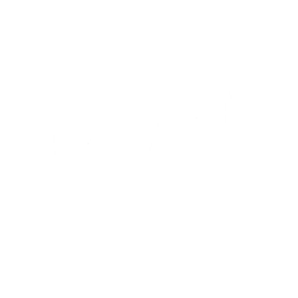 Abstract Dreams logo