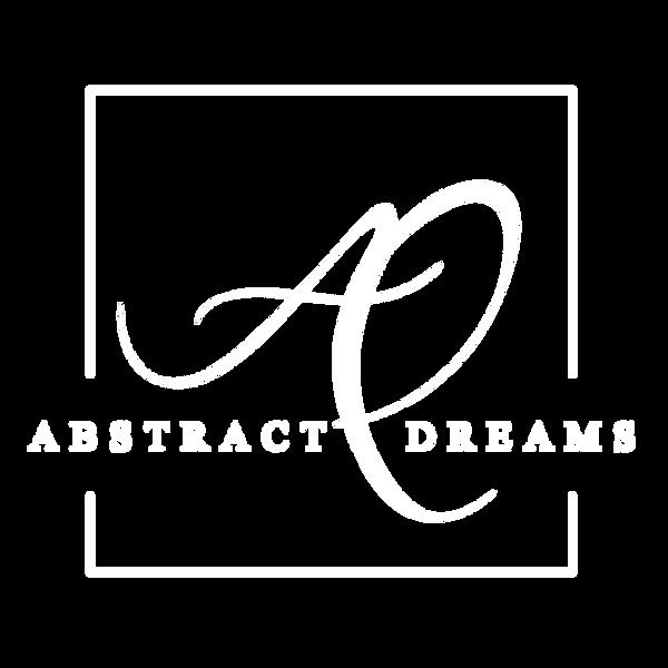 Abstract Dreams logo