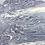 Thumbnail: Lavender Waves