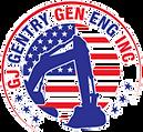 GJ Gentry General Engineering, Inc.