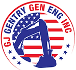 GJ Gentry General Engineering, Inc.