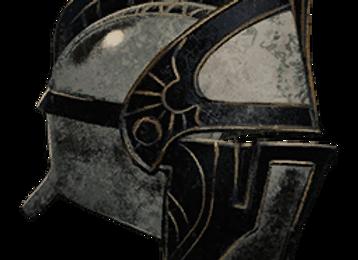 Armor Packs