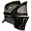 Thumbnail: Armor Packs