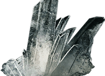 Crystal Resource Pack