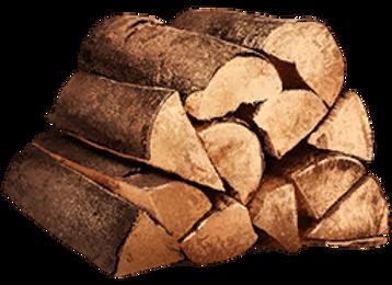 Wood Resource Pack