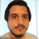 andrei-oprea-headshot.jpg