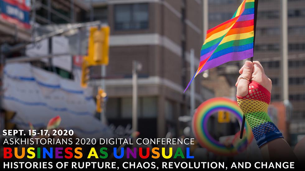Pride Poster.webp
