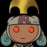 Señor de Snoopán (Señor de Sipán).png