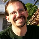 Jason Dyer.png
