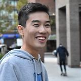 Simon Lam.png