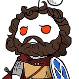 William Snoollace (William Wallace).png