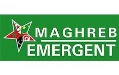 maghreb emergent.jpg