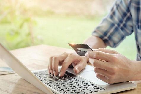 payer-vos-achats-en-ligne-par-carte-banc