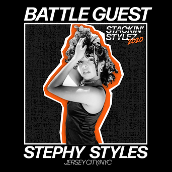STEPHY STYLES.png