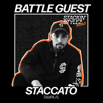 STACCATO.png