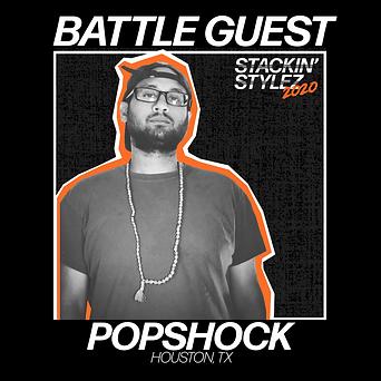 Popshock.png