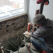 Montreal_concrete_repair_contractor.jpg