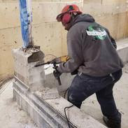 Montreal_concrete_repair.jpg