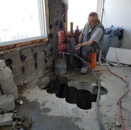 Montreal_reparation_de_beton.jpg