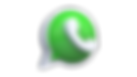 logo-whatsapp-3d-png-2.png