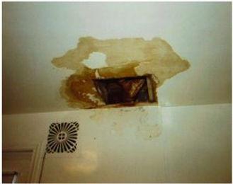 water-damaged-ceiling.jpg