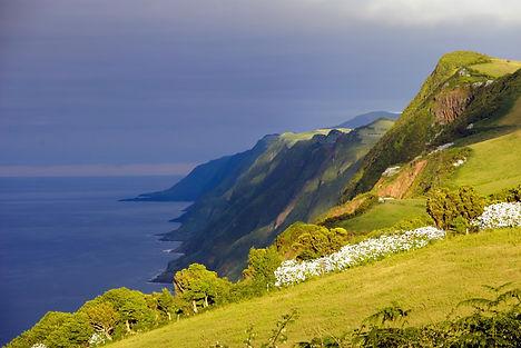 bigstock-Sao-Jorge-Azores-36188668.jpg