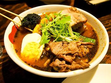 bigstock-sapporo cuisine-137595404.jpg