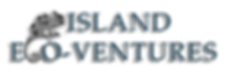 island eco adventures travel agents