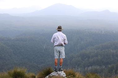 bigstock-Tarkine wilderness-123942608.jp