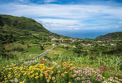 bigstock-Green-Coastline-Of-Flores-Isla-