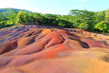 bigstock-Main-sight-of-Mauritius-Chama-1