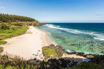 bigstock-Gris-Gris-Beach-Mauritius-Isl-2