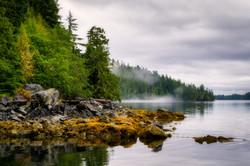 bigstock-vancouver island-220120390