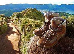 hiking azores.jpeg