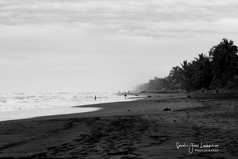 Costa Rica 132 (1 of 1).jpg
