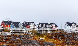 bigstock-Nuuk-219384133.jpg
