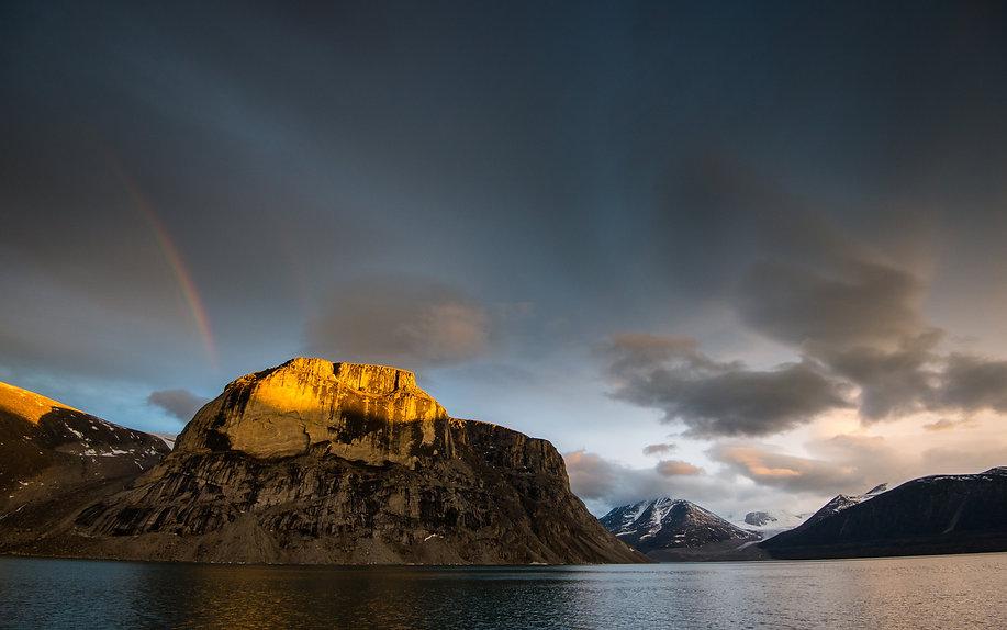 Baffin island.jpeg