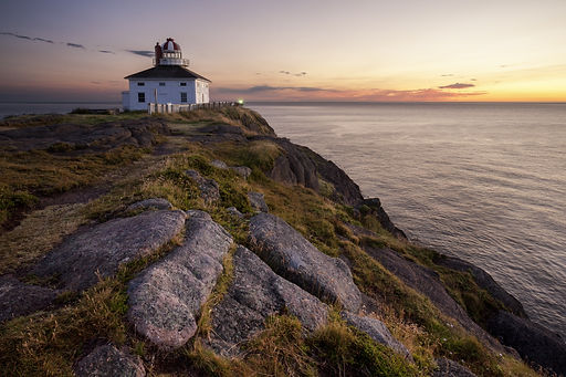 bigstock-Cape-Spear-Lighthouse-At-Sunri-