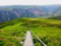 bigstock-Hiking-In-Beautiful-Gros-Morne-