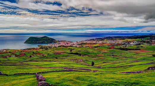 bigstock-Landscape-With-Monte-Brasil-Ter