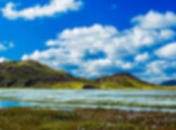Iceland spring.jpg