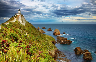 bigstock-Nugget-Point-Lighthouse-New-Z-7