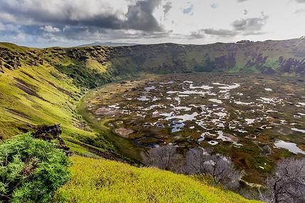 Rapa Nui Orongo_islandeco_jan2019.jpg