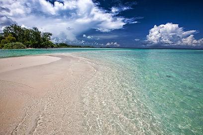 Indonesia beach pixa.jpg