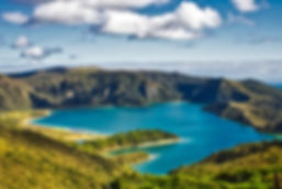 Lake of fire azores pixa.jpg