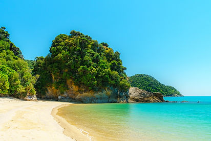 bigstock-Tropical-Beach-In-Abel-Tasman-r