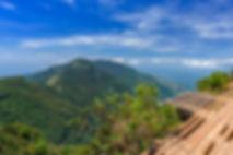 bigstock-worlds end hike-175851172.jpg