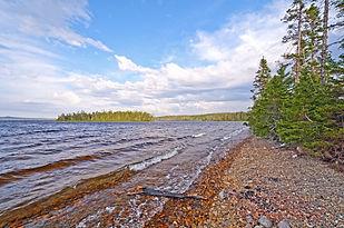 bigstock-Terra Nova NP-Wilderness-L-4253