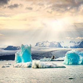 Greenland bigstock.jpg