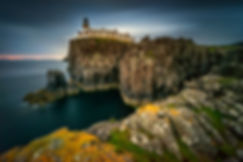 bigstock-Neist point-Isle of Skye2017887
